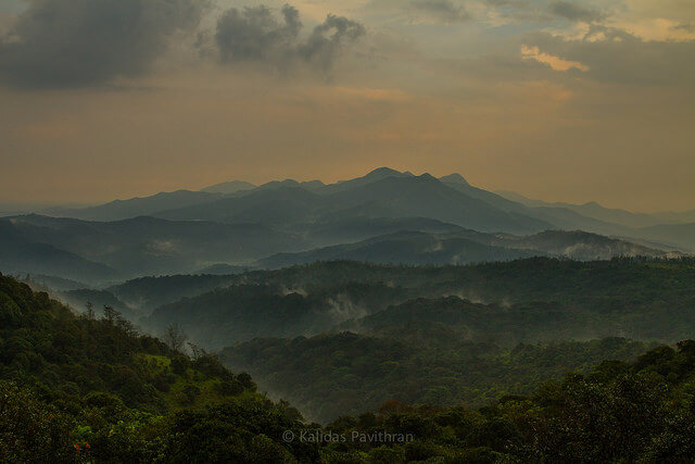 mardistas_flickr_coorg