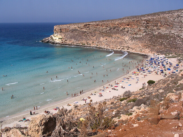 Lampedusa_mardistas_flickr photo