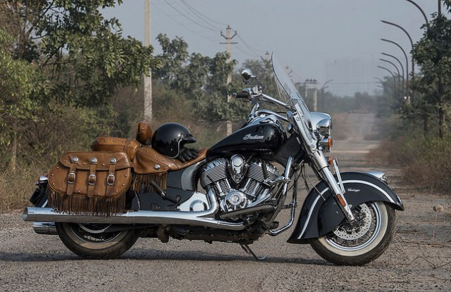 indian_chief_flickr_mardistas