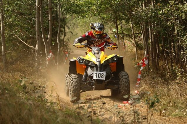 motocross-All-terrain-pixabay