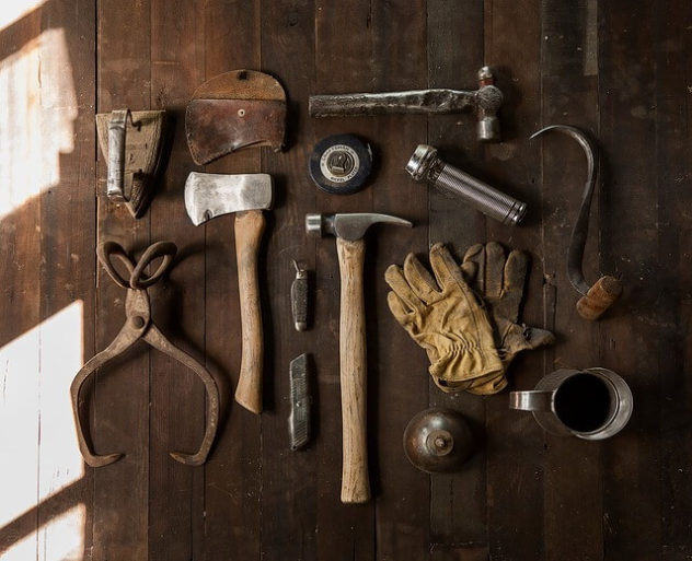 tools-set-pixabay