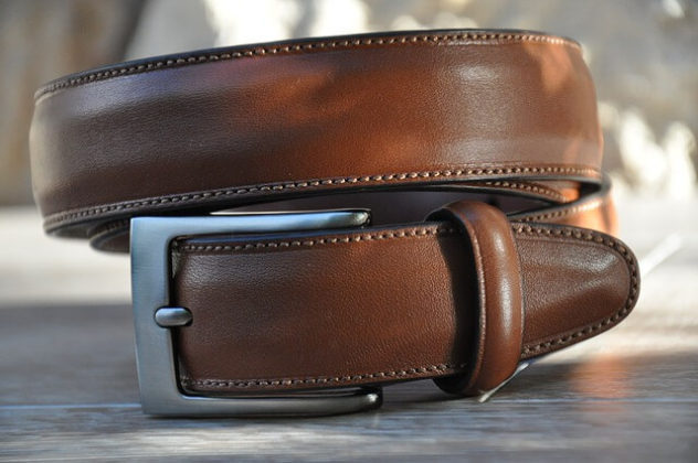 leather-belt-men-pixabay