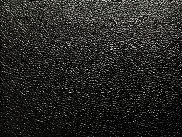 leather-texture-pixaby