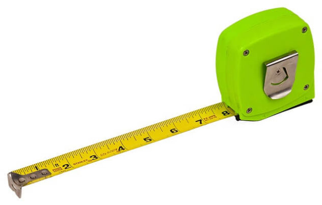 measuring-tape-pixabay