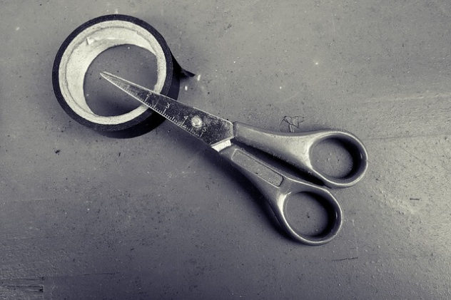 scissors-tape-pixabay