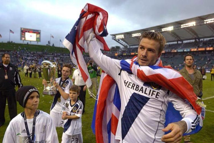 david_beckham_facebook_mardistas