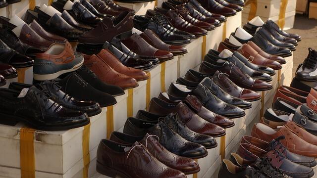 shoe_mardistas_pixabay
