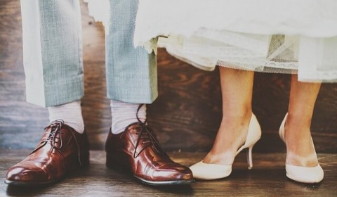shoes_mardistas_pixabay
