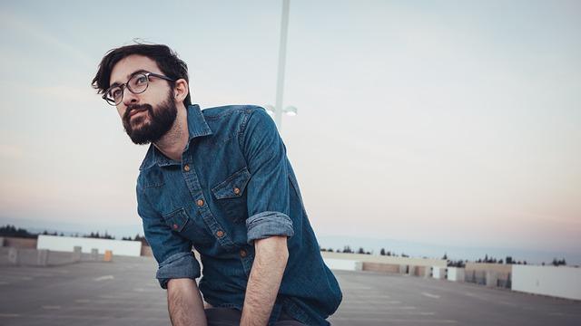 Beard-man-pixabay-mardistas