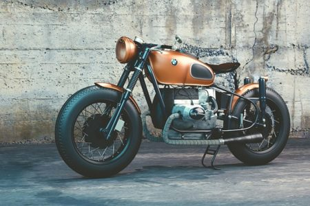 10 Best Motorcycles Brands on the Planet