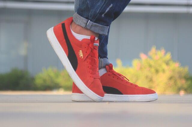puma-sneakers-pixabay-mardistas