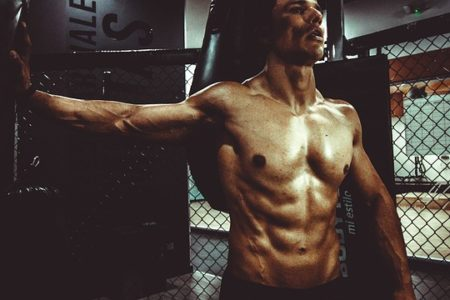 Difference Between Cardio Training and Weight Training