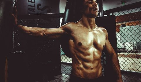 fitness-pixabay-mardistas