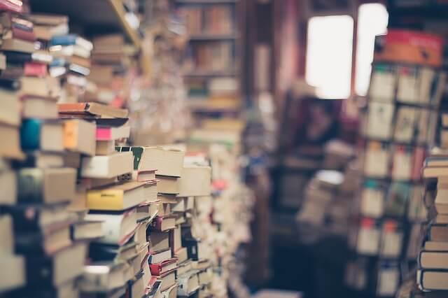 books-pixabay