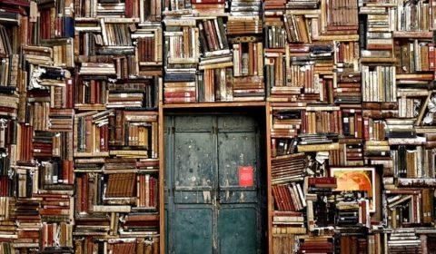 books-store-pixabay
