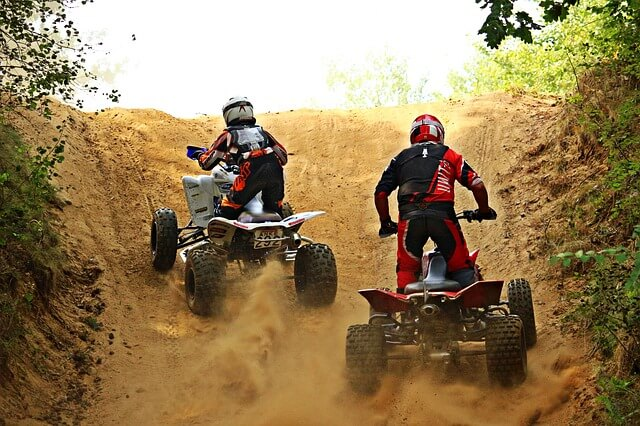 quad-cross-all-terrain-vehicle-pixabay