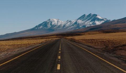 Highway-road-trip-pixabay