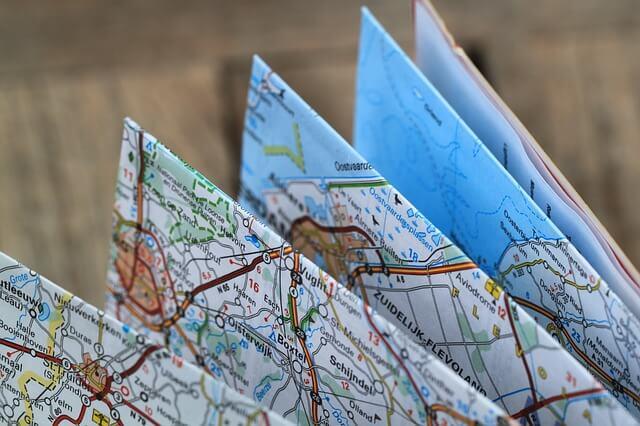 folding-map-pixabay