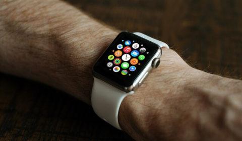 smart-watch-pixabay