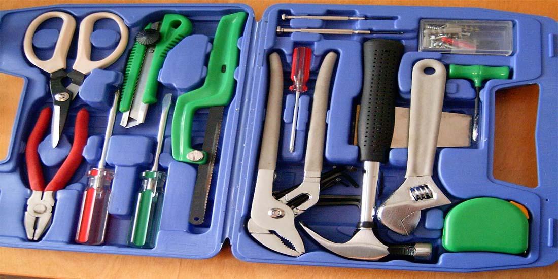 toolbox-pixabay