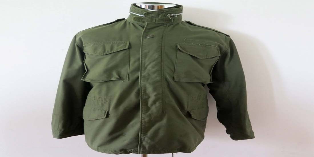 water-proof-jacket-wikimedia