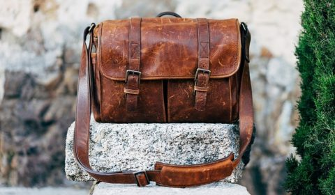 Leather-bag-pixabay
