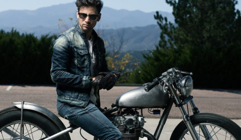 motorcycle-biker-pixabay