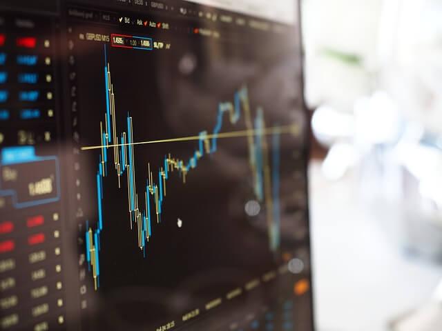 stock-market-pixabay