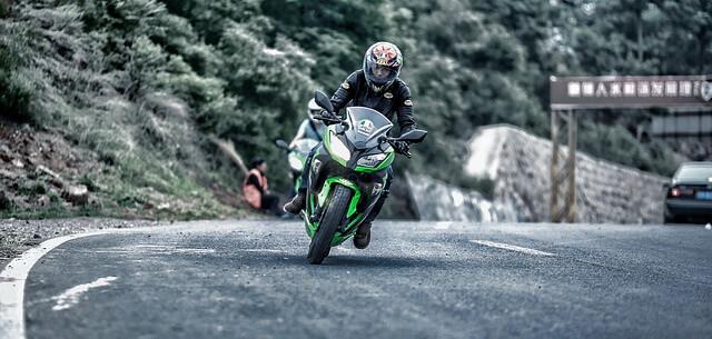 superbike-pixabay