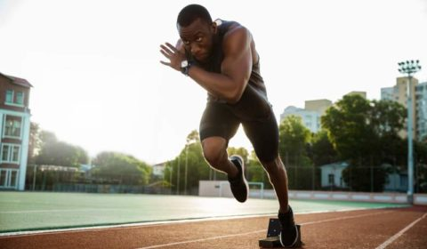 young-african-runner-running-on-racetrack