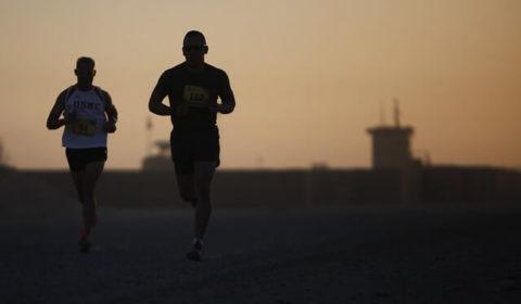 runners-pixabay
