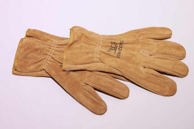 mechanic-gloves