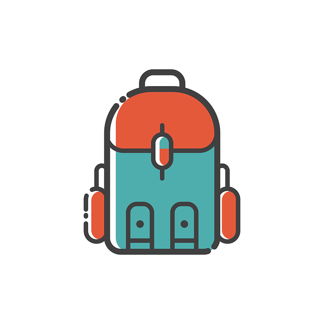 backpack-pixabay