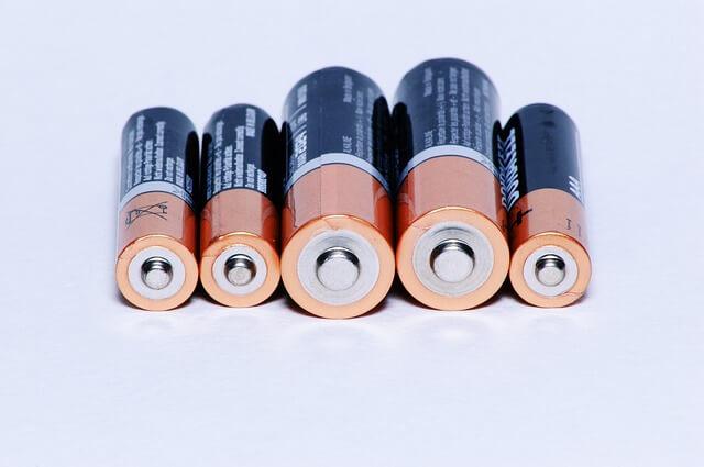 battery-pixabay