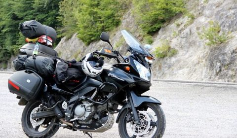 motorcycle-pixabay