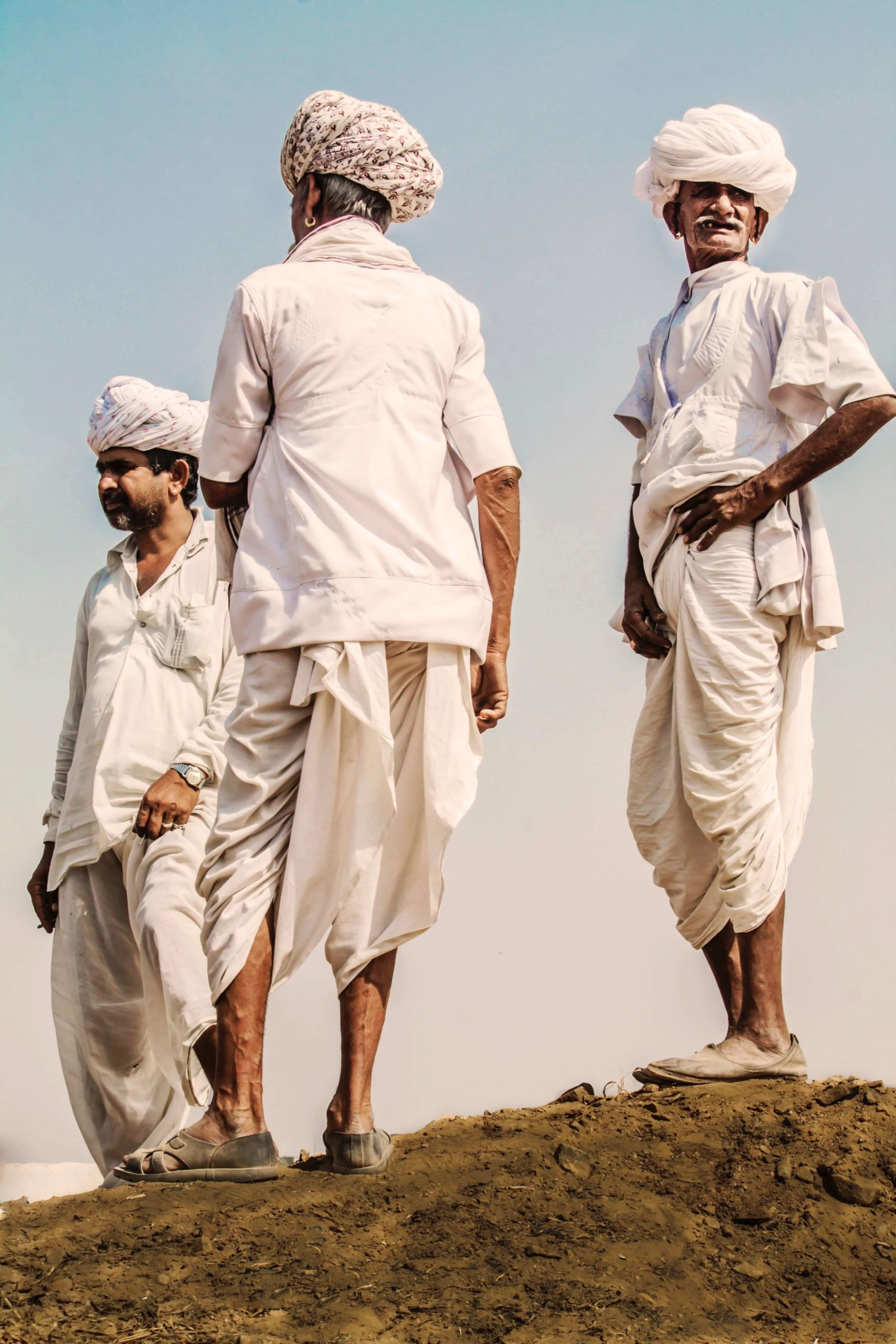 dhoti-pagadhi-flickr