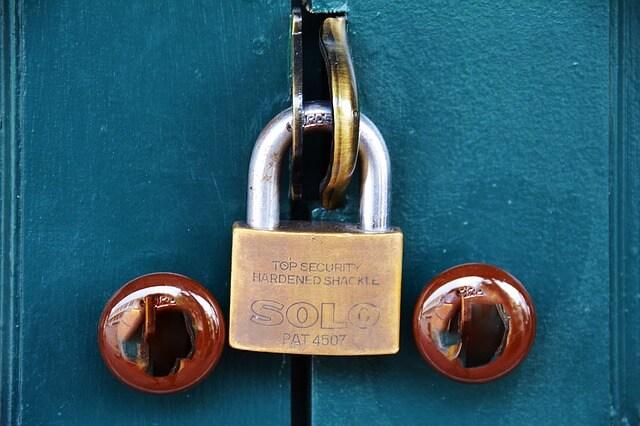 pad-lock-pixabay