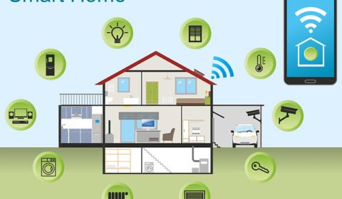 smart-home-pixabay