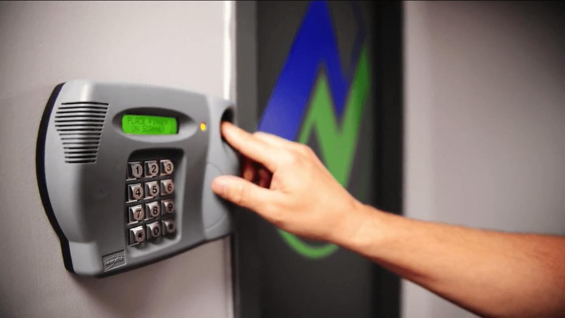 Biometric-wikimedia