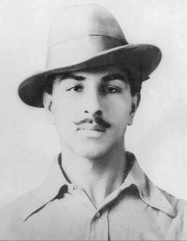 Bhagat_Singh_wikipedia
