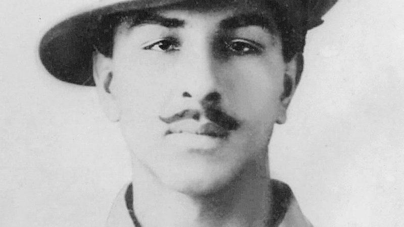 Philosophy of Bhagat Singh: Why I am an Atheist