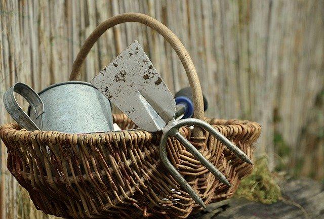garden-hoe-pixabay
