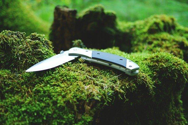 knife-pixabay