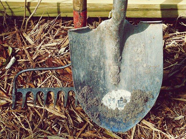 shovel-pixabay