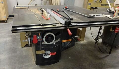 Sawstop-table-saw-wikipedia