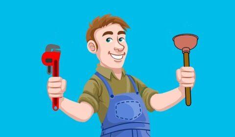 plumber-pixabay