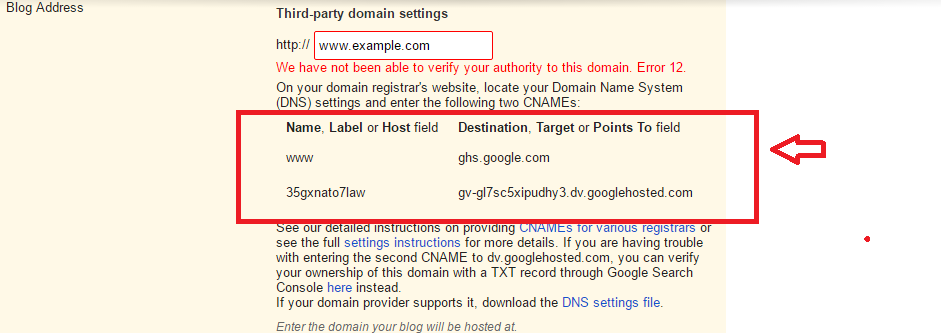 C:\Users\rafeuddin ahmed\Downloads\custom_domain_to _blogger9.png