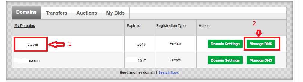 C:\Users\rafeuddin ahmed\Downloads\custom_domain_to _blogger12.png