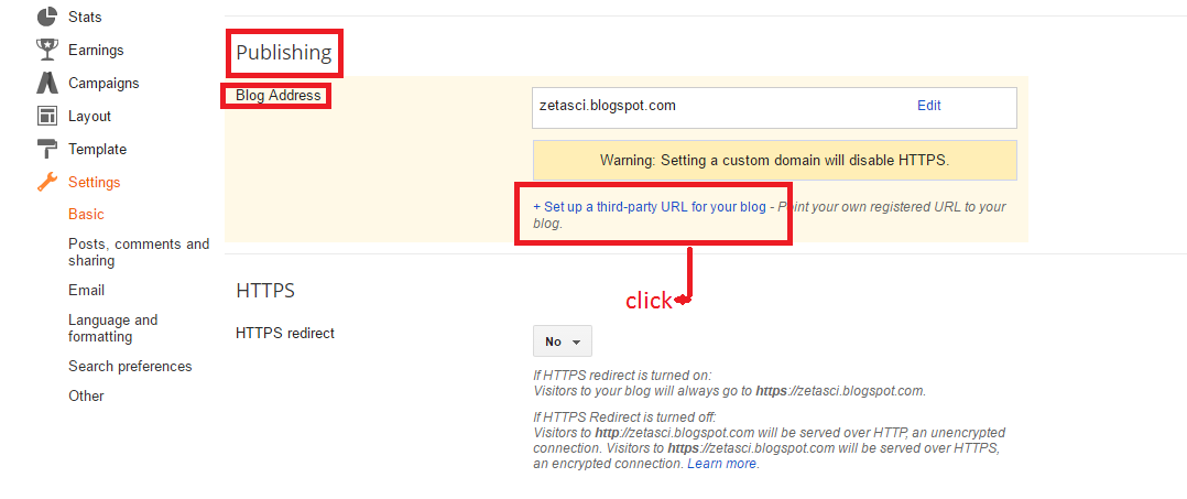 C:\Users\rafeuddin ahmed\Downloads\custom_domain_to _blogger2.png