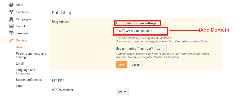 C:\Users\rafeuddin ahmed\Downloads\custom_domain_to _blogger3.png